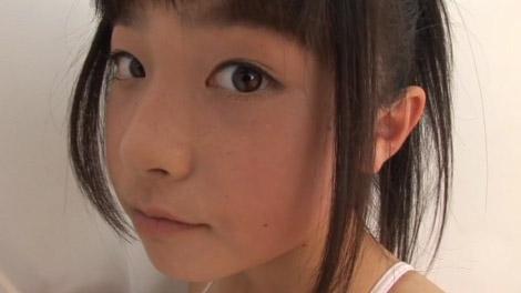 hajime_kirara_00029.jpg
