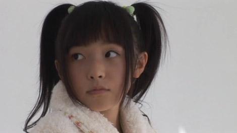 hajime_kirara_00035.jpg