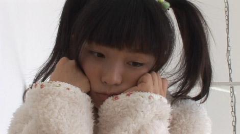 hajime_kirara_00036.jpg