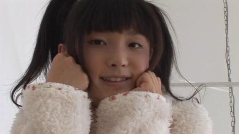 hajime_kirara_00037.jpg