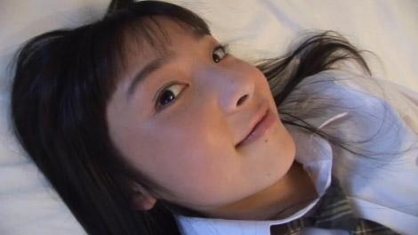hajime_kirara_00046.jpg