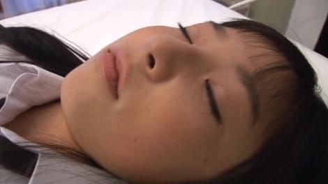 hajime_kirara_00047.jpg