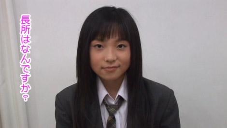 hajime_kirara_00056.jpg