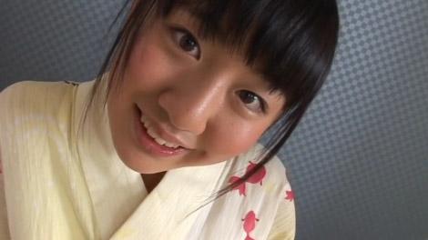 hajime_sakabe_00001.jpg