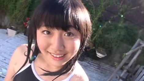 hajime_sakabe_00023.jpg