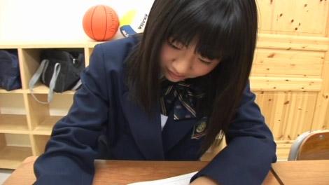 hajime_sakabe_00043.jpg