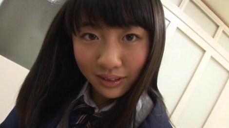 hajime_sakabe_00047.jpg