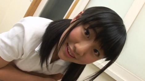 hajime_sakabe_00048.jpg