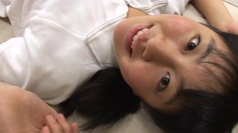 hajime_sakabe_00061.jpg