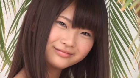 hajimemasite_kurumi_00001.jpg