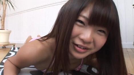 hajimemasite_kurumi_00011.jpg
