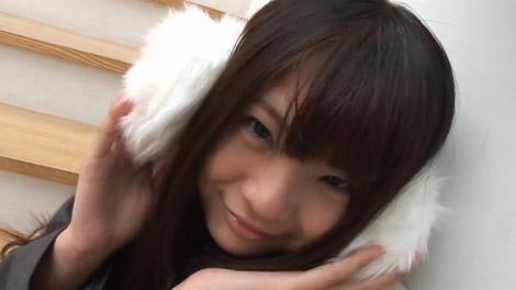 hajimemasite_kurumi_00033.jpg