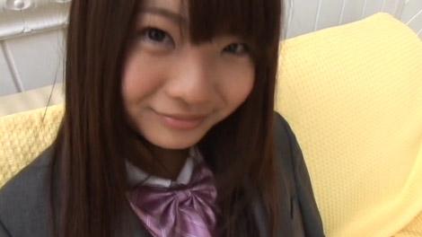 hajimemasite_kurumi_00034.jpg
