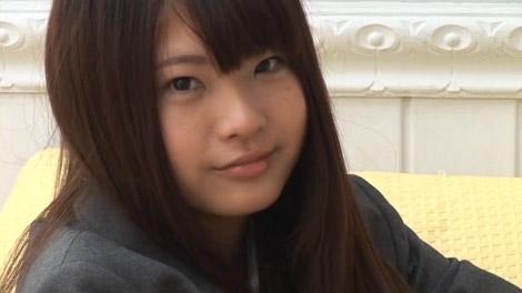 hajimemasite_kurumi_00036.jpg