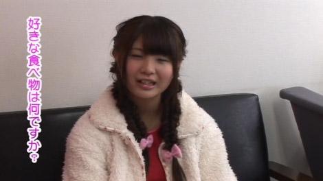 hajimemasite_kurumi_00053.jpg