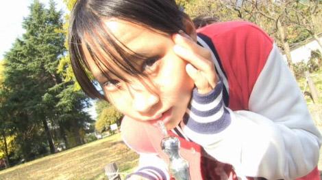 haruka2junsin_jc_00015.jpg