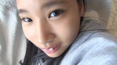 haruka2junsin_jc_00026.jpg
