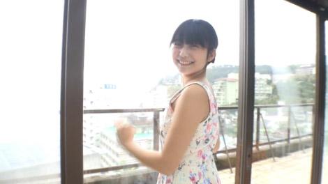 haruna_junjo_00001.jpg