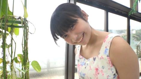 haruna_junjo_00002.jpg