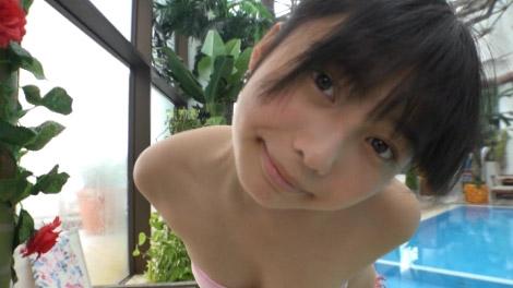haruna_junjo_00005.jpg