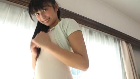 haruna_junjo_00020.jpg