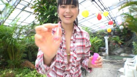 haruna_junjo_00030.jpg