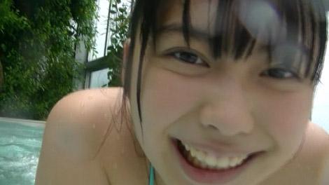 haruna_junjo_00043.jpg