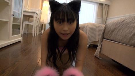 haruna_junjo_00052.jpg
