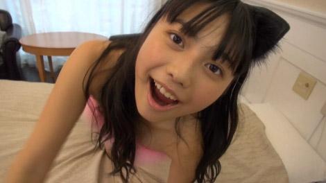 haruna_junjo_00057.jpg