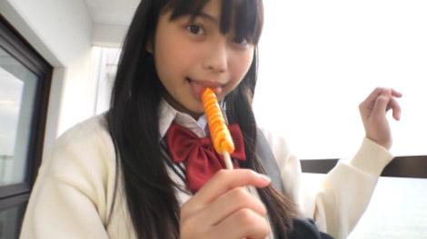 haruna_junjo_00062.jpg