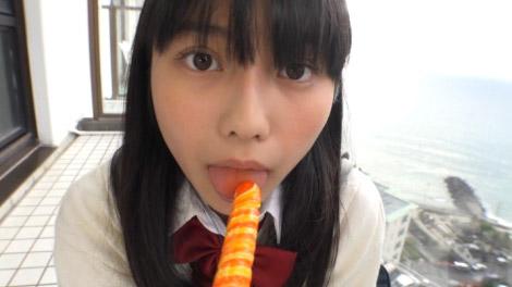 haruna_junjo_00063.jpg