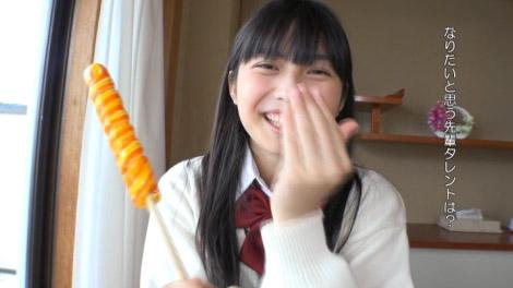 haruna_junjo_00065.jpg