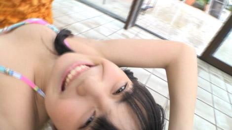 haruna_junjo_00080.jpg