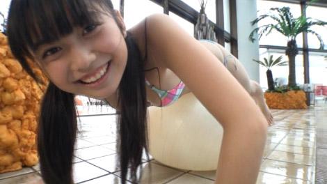 haruna_junjo_00082.jpg
