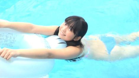 haruna_junjo_00083.jpg