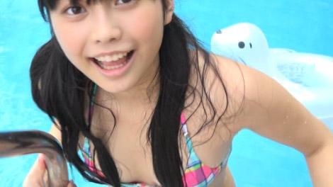 haruna_junjo_00084.jpg