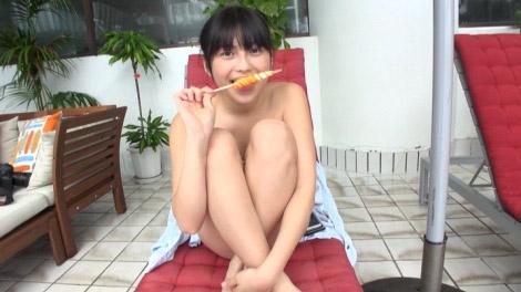 haruna_junjo_00106.jpg