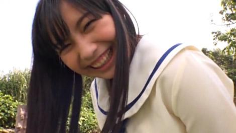 haruna_kagai_00001.jpg