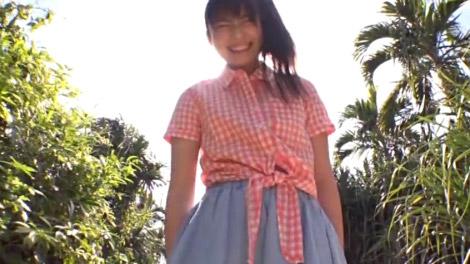 haruna_kagai_00023.jpg