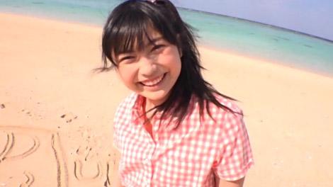 haruna_kagai_00026.jpg
