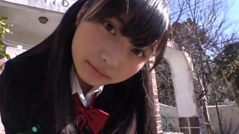 haruna_taiyo_00000.jpg