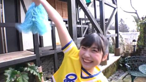 haruna_taiyo_00014.jpg