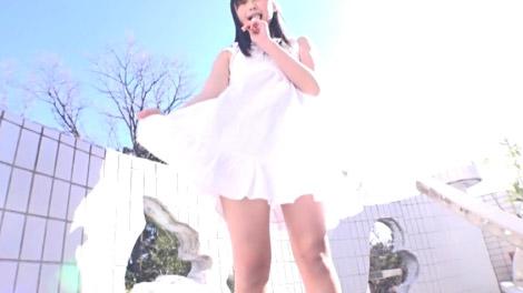 haruna_taiyo_00027.jpg
