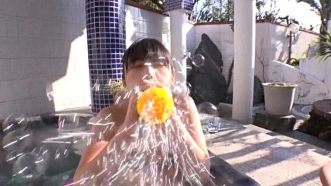 haruna_taiyo_00073.jpg