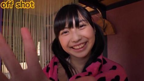 haruna_taiyo_00083.jpg
