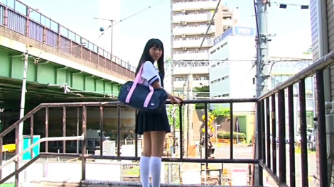 hayasaka_venus_00000.jpg