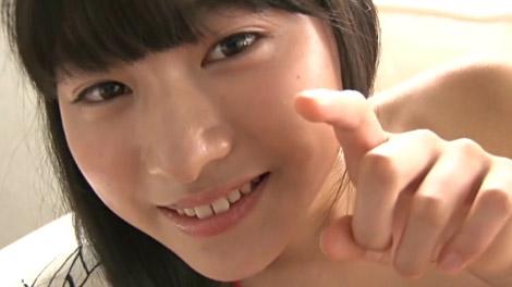 hayasaka_venus_00018.jpg