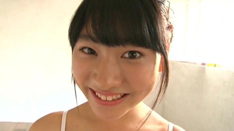 hayasaka_venus_00069.jpg