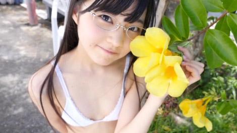 hiiragi_doukoukai_00007.jpg