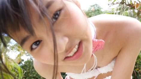 hiiragi_doukoukai_00013.jpg